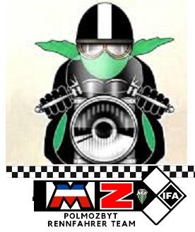 Prepa Moteur ETZ 125 Sportstar - Page 2 Polmoz11
