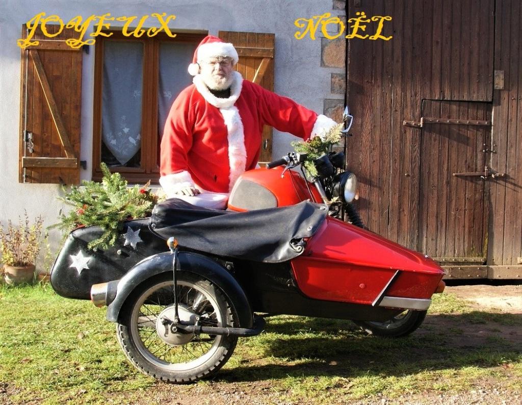 Joyeux Noël Side_n13