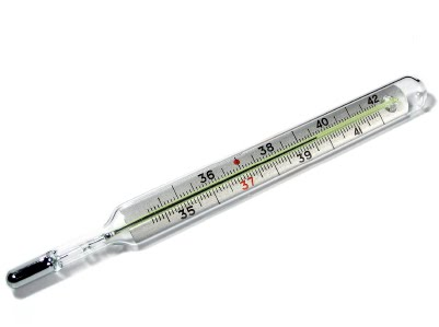 chaud chaud Thermo10