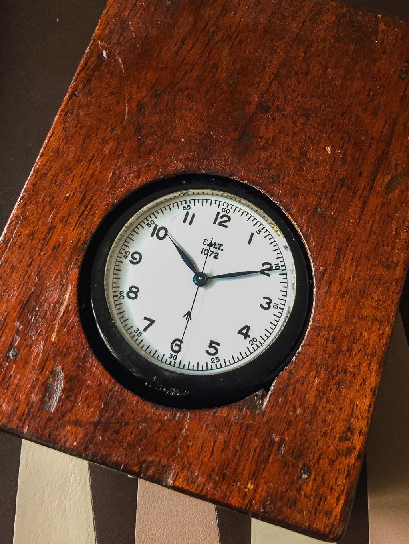 CWC : chronographe des pilotes de la marine anglaise Img_3813