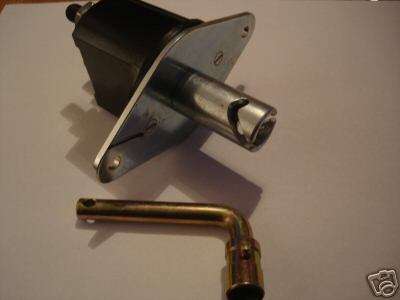 Branchement treuil 12 v Coupe_10