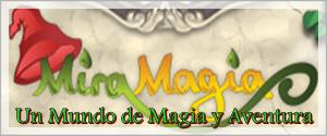 Chiquitines - Portal 1 Logo-m11