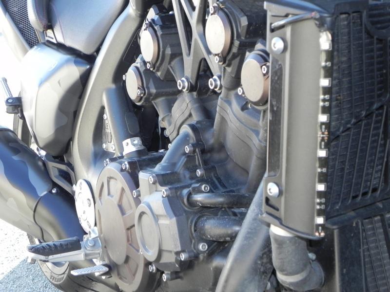 Montage clignotants à led Dscn1618