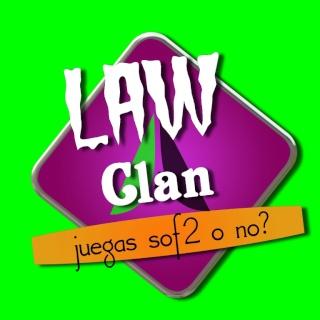 *LATIN-AMERICAN WARRIORS** - PORTAL~»]LAW[«~ Writin10