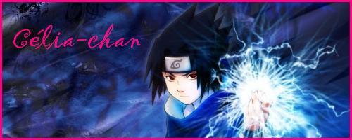 Commande d'une signature et d'un avatar manga 06090210
