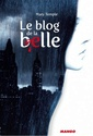 Maisons d'Editions PARTENAIRES Blog-b10