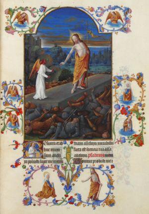 Carême/ Nouvelle Évangélisation/Année de la foi/+ - Page 7 Rasurr10
