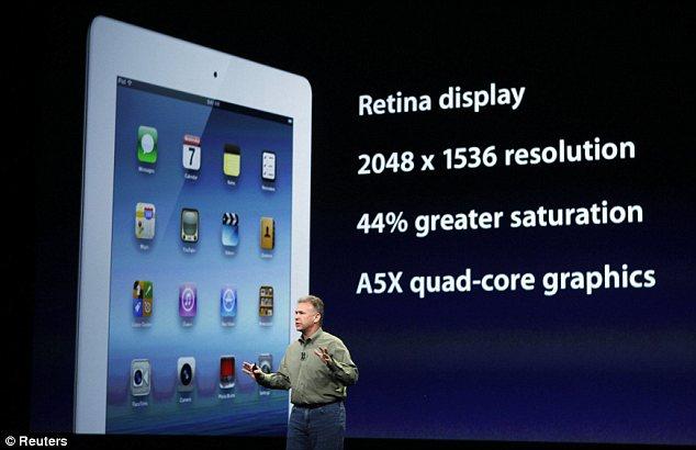 new iPad after Steve Jobs die Articl10