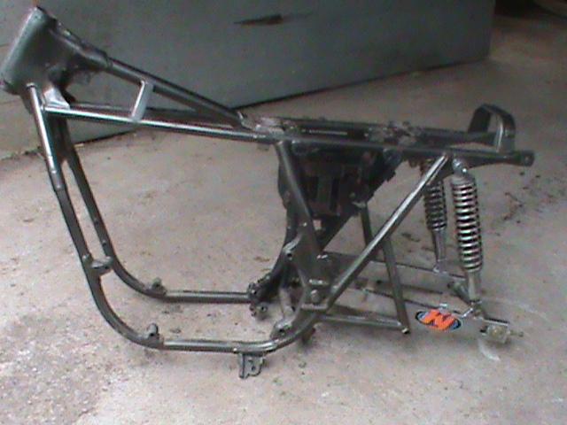 cadre JAPAUTO Dsc00210