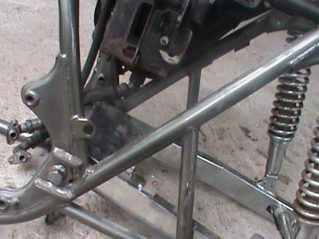 cadre JAPAUTO Dsc00211