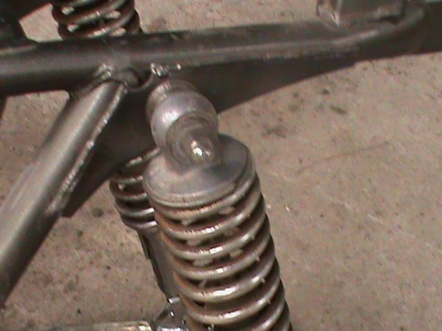 cadre JAPAUTO Dsc00214