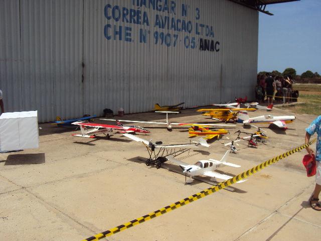 """Grande festa Aérea """" Dia do Aviador """" um convite especial do CCM  Feijo_13"""
