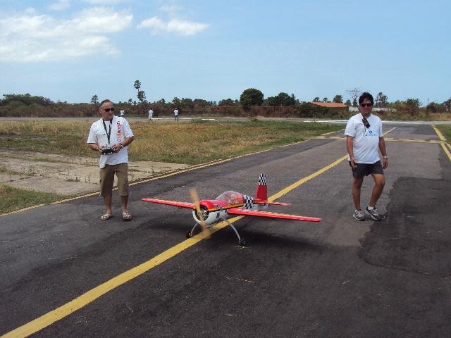 """Grande festa Aérea """" Dia do Aviador """" um convite especial do CCM  Feijo_21"""