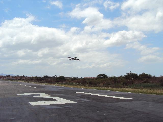 """Grande festa Aérea """" Dia do Aviador """" um convite especial do CCM  Feijo_23"""