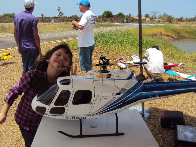 """Grande festa Aérea """" Dia do Aviador """" um convite especial do CCM  Feijo_24"""