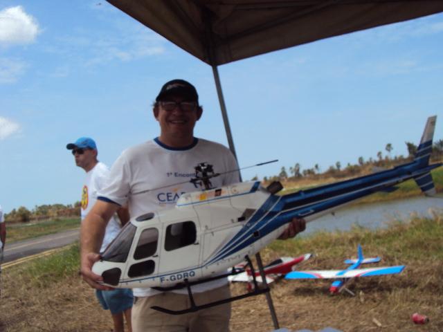 """Grande festa Aérea """" Dia do Aviador """" um convite especial do CCM  Feijo_25"""