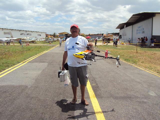 """Grande festa Aérea """" Dia do Aviador """" um convite especial do CCM  Feijo_26"""