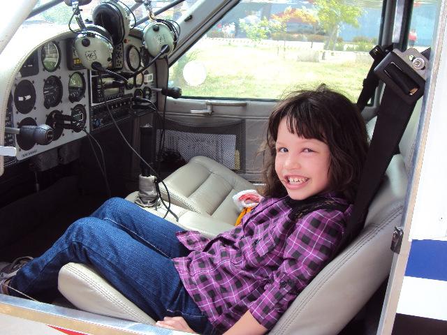 """Grande festa Aérea """" Dia do Aviador """" um convite especial do CCM  Feijo_27"""