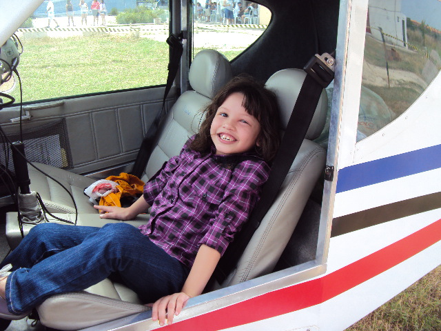 """Grande festa Aérea """" Dia do Aviador """" um convite especial do CCM  Feijo_28"""