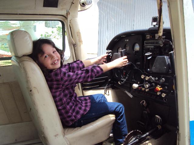 """Grande festa Aérea """" Dia do Aviador """" um convite especial do CCM  Feijo_29"""