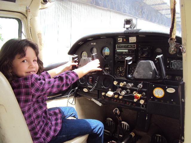 """Grande festa Aérea """" Dia do Aviador """" um convite especial do CCM  Feijo_30"""