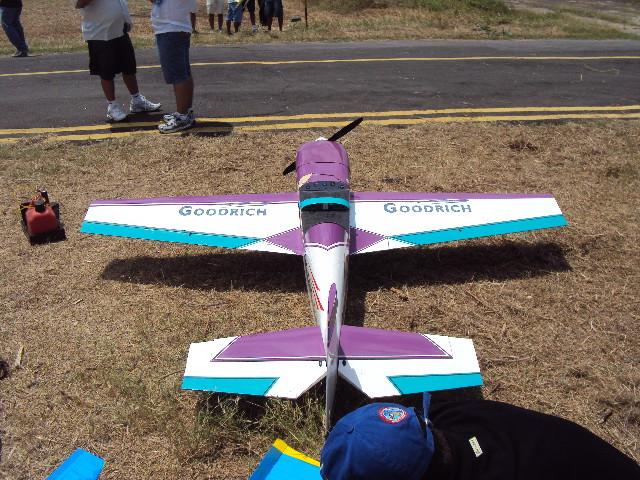 """Grande festa Aérea """" Dia do Aviador """" um convite especial do CCM  Feijo_32"""
