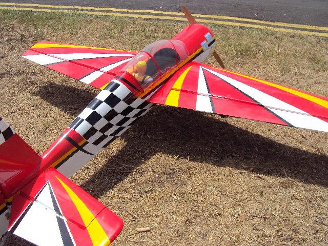 """Grande festa Aérea """" Dia do Aviador """" um convite especial do CCM  Feijo_35"""