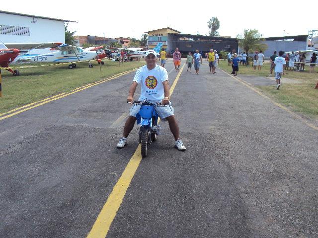 """Grande festa Aérea """" Dia do Aviador """" um convite especial do CCM  Feijo_36"""