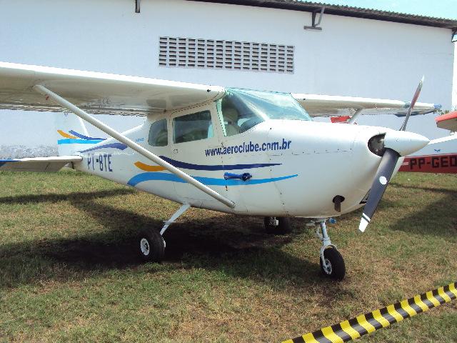 """Grande festa Aérea """" Dia do Aviador """" um convite especial do CCM  Feijo_37"""