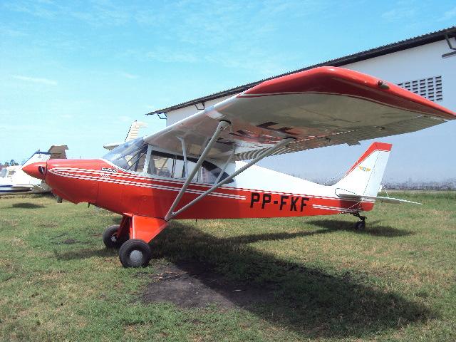 """Grande festa Aérea """" Dia do Aviador """" um convite especial do CCM  Feijo_38"""
