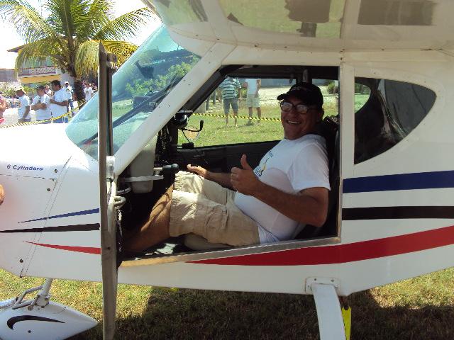 """Grande festa Aérea """" Dia do Aviador """" um convite especial do CCM  Feijo_39"""