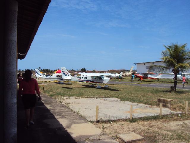 """Grande festa Aérea """" Dia do Aviador """" um convite especial do CCM  Feijo_42"""