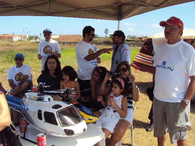"""Grande festa Aérea """" Dia do Aviador """" um convite especial do CCM  Feijo_47"""