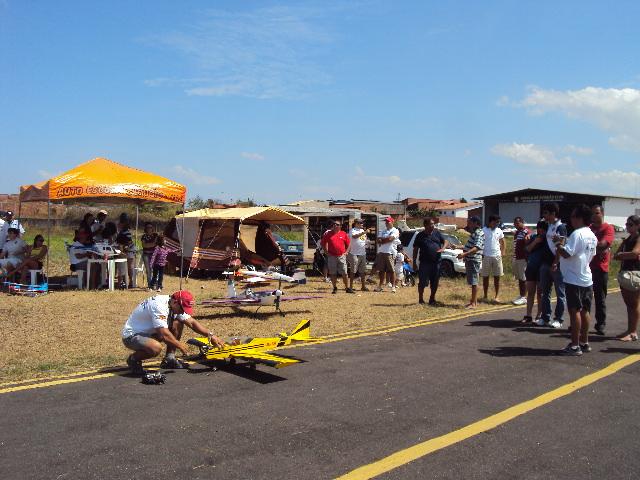"""Grande festa Aérea """" Dia do Aviador """" um convite especial do CCM  Feijo_50"""