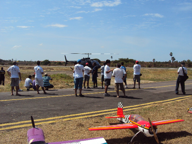 """Grande festa Aérea """" Dia do Aviador """" um convite especial do CCM  Feijo_52"""