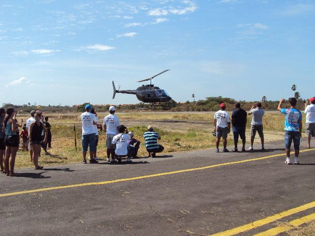 """Grande festa Aérea """" Dia do Aviador """" um convite especial do CCM  Feijo_53"""