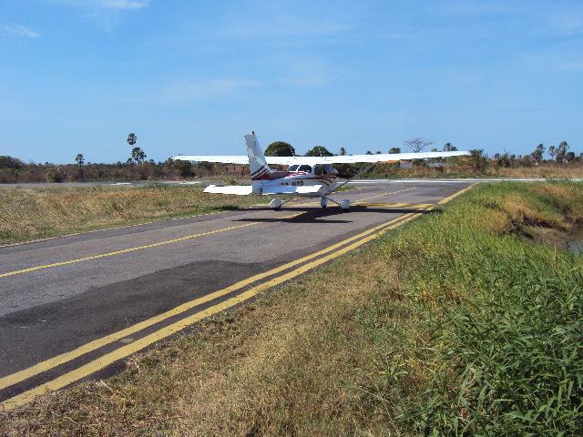 """Grande festa Aérea """" Dia do Aviador """" um convite especial do CCM  Feijo_55"""