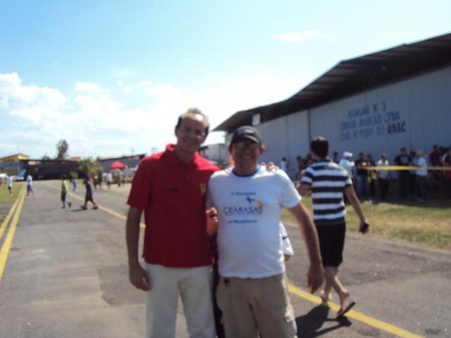 """Grande festa Aérea """" Dia do Aviador """" um convite especial do CCM  Feijo_56"""