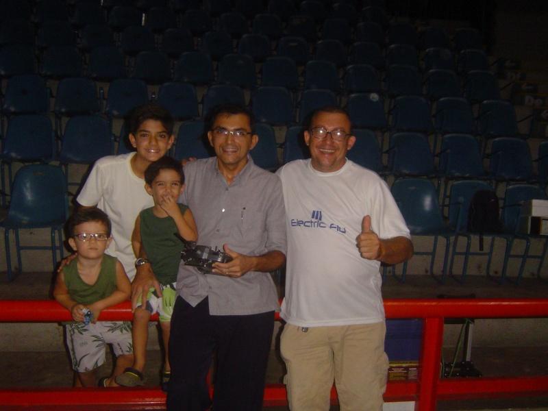 GINÁSIO PAULO SARASATE - 30/11/2011 -Noite de muitos Vôos !!!!!!!!!!!!!!  Ginasi10