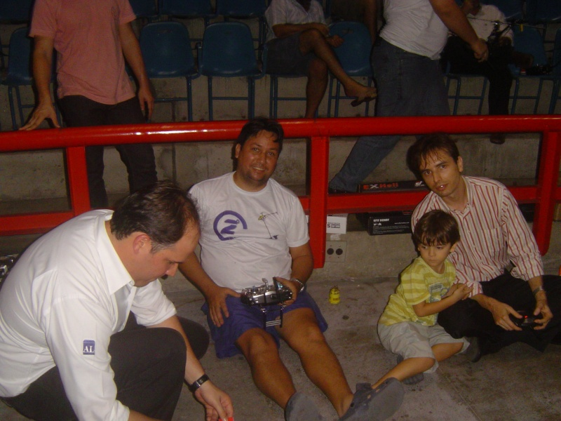 GINÁSIO PAULO SARASATE - 30/11/2011 -Noite de muitos Vôos !!!!!!!!!!!!!!  Ginasi11
