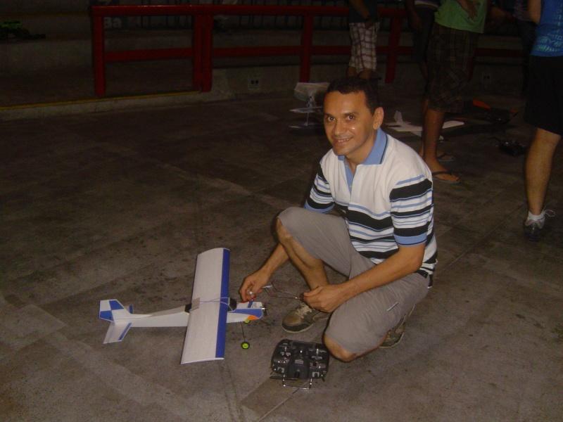 GINÁSIO PAULO SARASATE - 30/11/2011 -Noite de muitos Vôos !!!!!!!!!!!!!!  Ginasi13