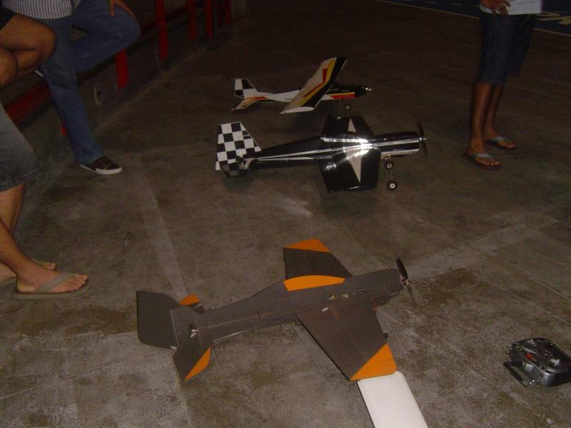 GINÁSIO PAULO SARASATE - 30/11/2011 -Noite de muitos Vôos !!!!!!!!!!!!!!  Ginasi19