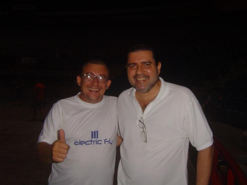 GINÁSIO PAULO SARASATE - 30/11/2011 -Noite de muitos Vôos !!!!!!!!!!!!!!  Ginasi22