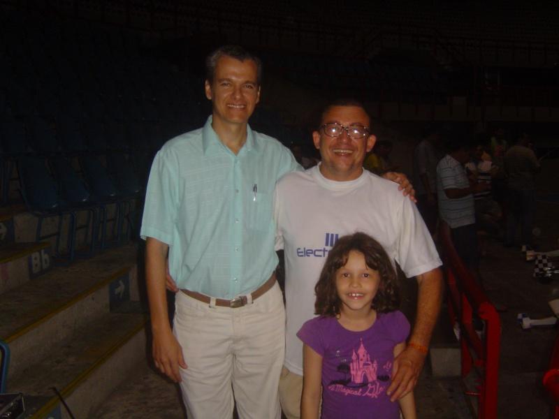 GINÁSIO PAULO SARASATE - 30/11/2011 -Noite de muitos Vôos !!!!!!!!!!!!!!  Ginasi23
