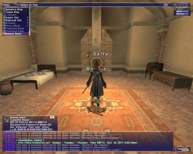 18/12 Kalasutrax galore Ffxi_240