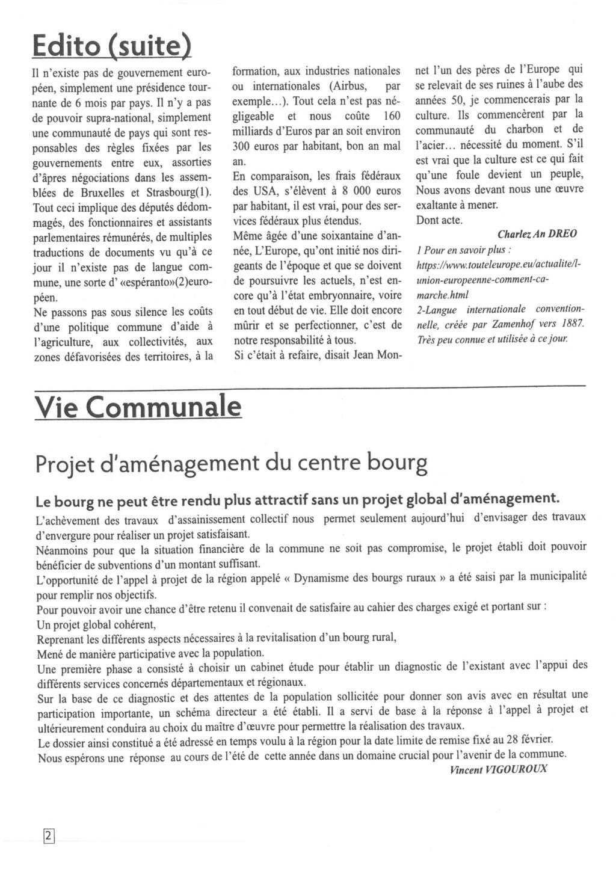 BRASPARTS BIB N°54 Bib_5410