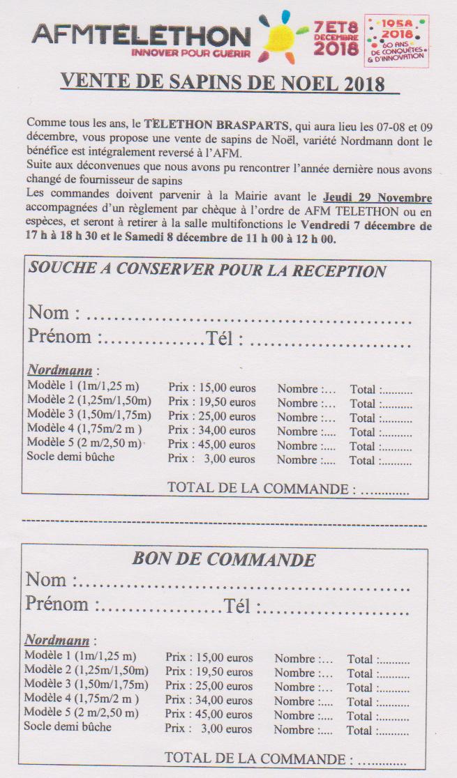 Téléthon les 07 -08 et 09 Décembre Bons_c10