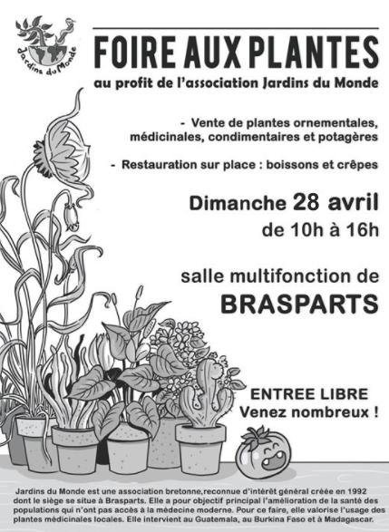 Foire aux Plantes : Dimanche 28 Avril 2019 Jdm_fa11