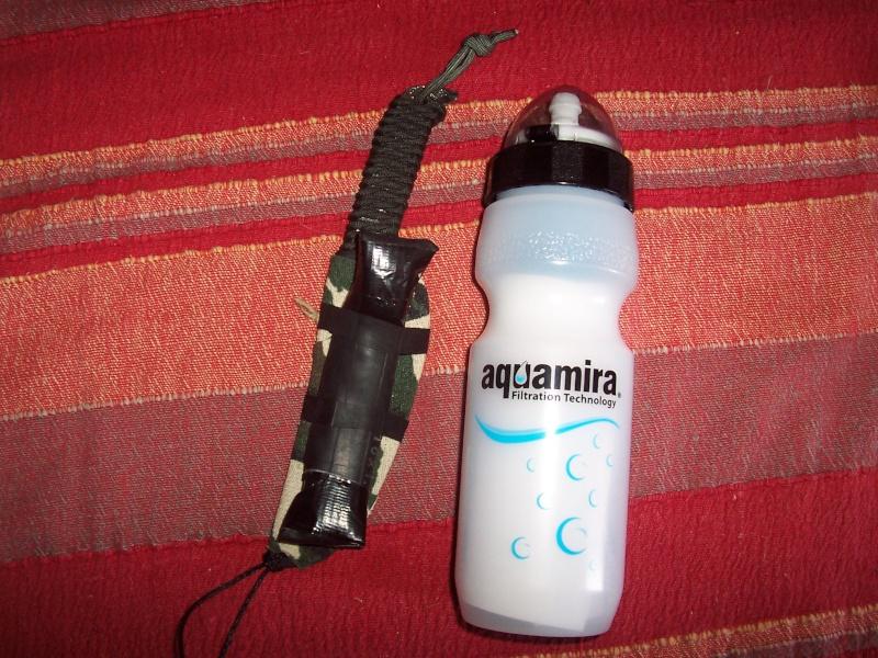 kit allume feu pour milieu humide. 100_7311