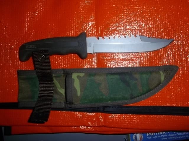 couteau de survie buck méconnu Imgp2610